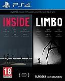 Inside-Limbo Double Pack (PS4) (輸入版)