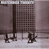 Exile on Mainstream (Bonus CD)