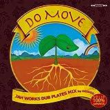 DO MOVE