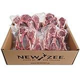 NEWZEE ラムチョップ ニュージーランド 20 x 50...
