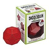 【ショックブレイン】【Creative Ball (クリエイティブボール)】【SB-C1】【マグネットピースパズル】