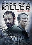 Code of a Killer [DVD] [Import]