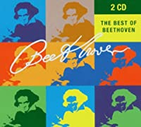 Beethoven Best of