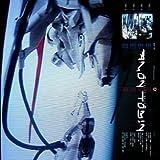 Foley Room [帯解説・国内仕様輸入盤 / CD+DVD] (BRZN121)