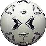 ゴラッソ ソフトサッカーボール 3号球相当 SS3XG