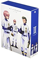 ダイヤのA  Blu-ray BOX 2
