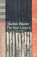 The Haw Lantern (Faber Poetry)