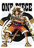 """【Amazon.co.jp限定】ONE PIECE Log Collection """"EAST BLUE"""