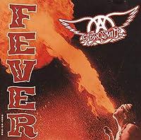 Fever (Promo 1 Track)