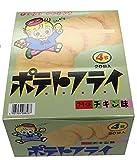 東豊製菓 ポテトフライ フライドチキン 11g×20袋 ¥ 667