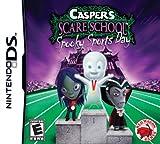 Casper's Scare School: Spooky Sports Day (輸入版)