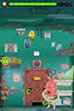 「USAVICH ゲームの時間」の関連画像