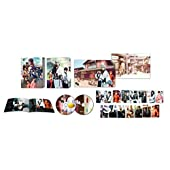【Amazon.co.jp限定】銀魂 DVD プレミアム・エディション(初回仕様/2枚組)(特典Disc1枚付き)