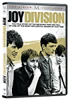 Joy Division (The Miriam Collection) [並行輸入品]
