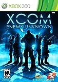 Xcom Enemy Unknown(tbd)