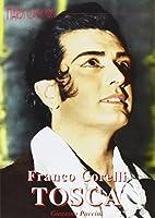 Tosca [DVD]
