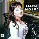 Arte Nova Voices: Mozart Portr