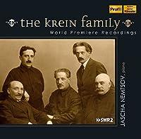 The Krein Family