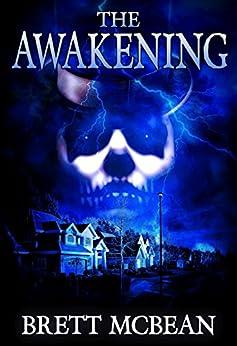 The Awakening by [McBean, Brett]