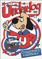 Underdog (Collector's Edition) [並行輸入品]