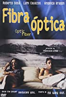 FIBRE OPTICA