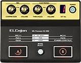 Roland / EC-10M ローランド エルカホン マイクプロセッサー
