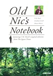 C.W.ニコルと行くアファンの森―Old Nic's Notebook