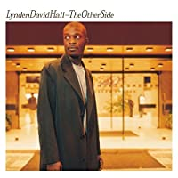 Other Side by Lynden David Hall