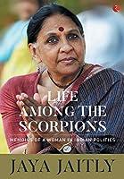 Life among the Scorpions