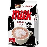 チロルチョコ × 日東紅茶 ミルクココア 8本入×3個