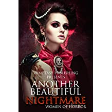 Another Beautiful Nightmare: A Women in Horror Anthology