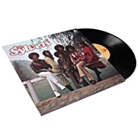 THE SYLVERS [LP Record][12 Inch LP][Import]