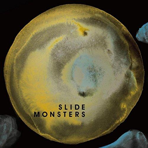 Slide Monsters Trombone Quarte...