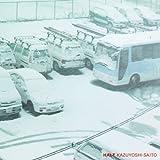 HALF (初回生産限定:デジパック・SHM-CD・スペシャルプライス) 【2012カレンダー入りスペシャルA4クリアファイル付】