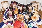 【Amazon.co.jp限定】Symphony<初回限定盤B CD+Blu-ray>「ネコぱらOVA 仔ネコの日の約束」主題歌(ブロマイド2枚セット付き)