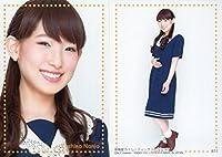 R11 : 南條愛乃/レギュラーカード(ポスターカード)/南條愛乃 トレーディングコレクション