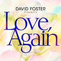 Magic of David Foster & Friends by Various (2010-09-15)