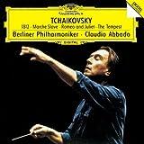 チャイコフスキー:管弦楽曲集