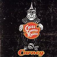 Carney
