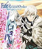 劇場版 Fate/Grand Order -神聖円卓領域キャメロット- 後編 Paladin; Agateram(通常版) [Blu-ray]