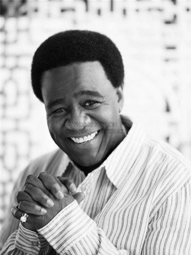 音楽歌手Soul R & B凡例Reverend Alグリー...