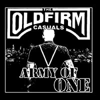 Army of One EP