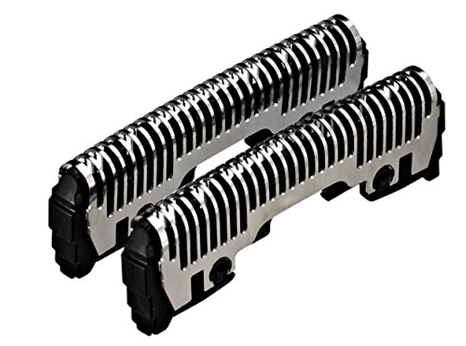 割り当てスノーケルアルカイックパナソニック 替刃 メンズシェーバー用 内刃 ES9170