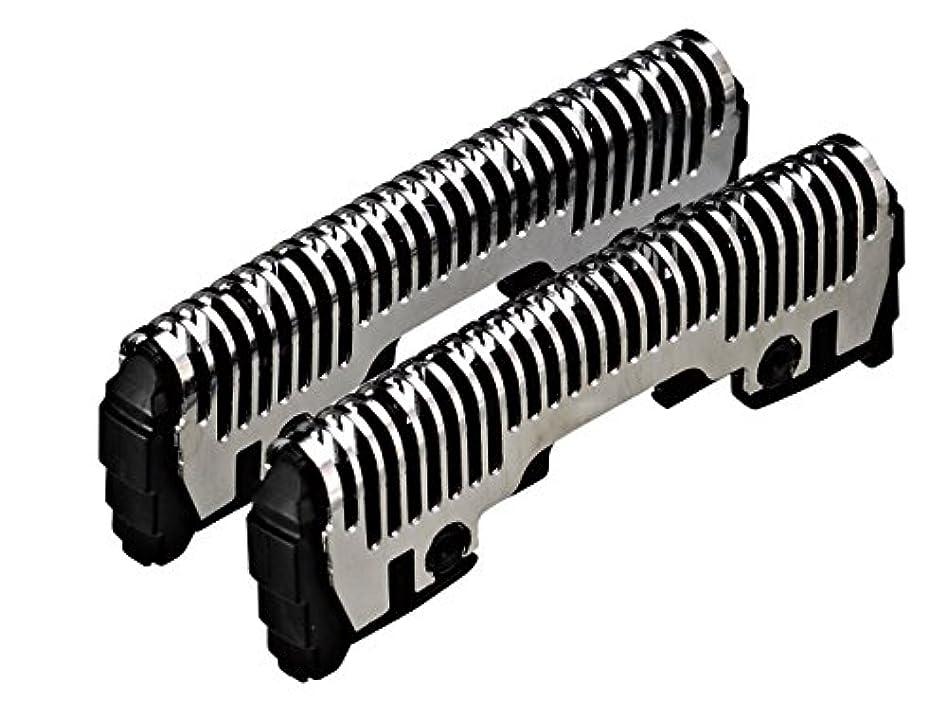 ロシア専門知識マトリックスパナソニック 替刃 メンズシェーバー用 内刃 ES9170