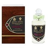 Penhaligon's Halfeti 100ml/3.4oz Eau De Parfum Spray Perfume Fragrance for Women