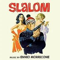 Slalom by SLALOM O.S.T. (2013-05-14)