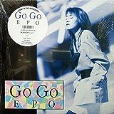 Go Go EPO ゴー・ゴー・エポ [12