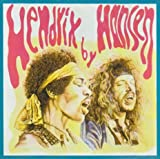 Hendrix By Hansen