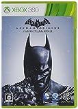 バットマン:アーカム・ビギンズ - Xbox360