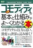 図解入門ビジネス最新コモディティの基本と仕組みがよ~くわかる本 (How‐nual Business Guide Book)